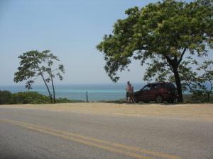 Roatan-Honduras-property-roatanlife17-210-2.jpg