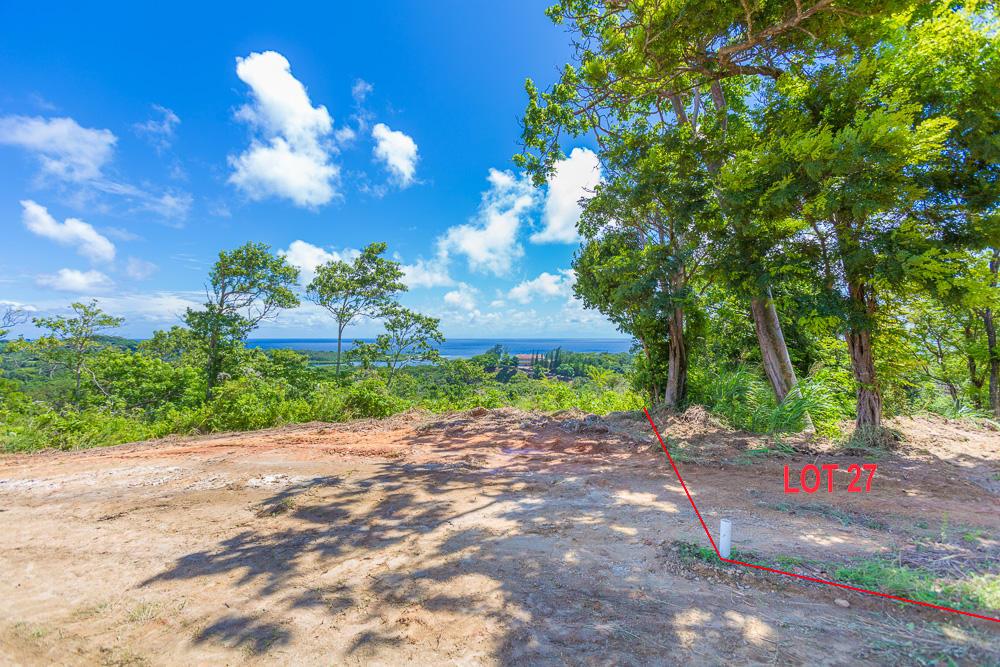 Roatan-Honduras-property-roatanlife18-635-10.jpg
