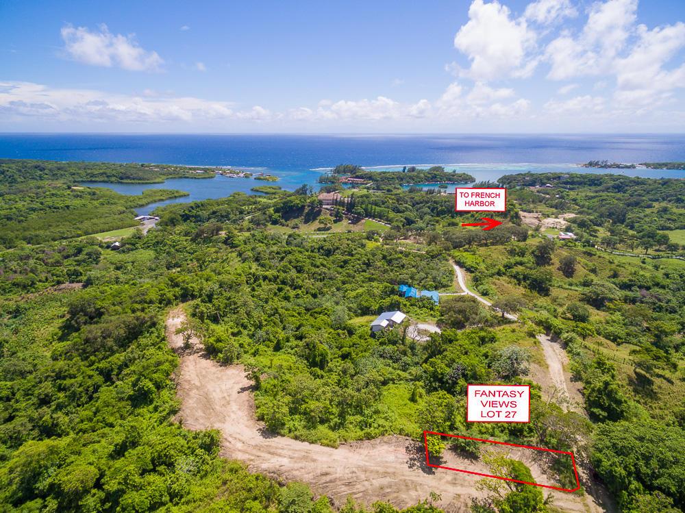 Roatan-Honduras-property-roatanlife18-635-5.jpg