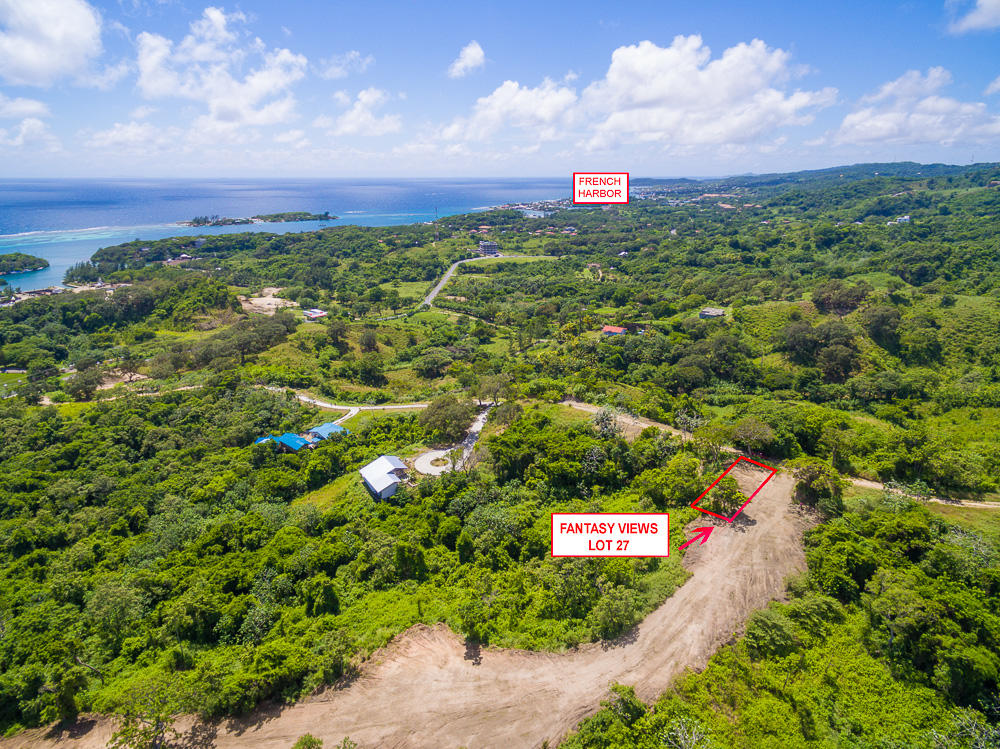 Roatan-Honduras-property-roatanlife18-635-6.jpg