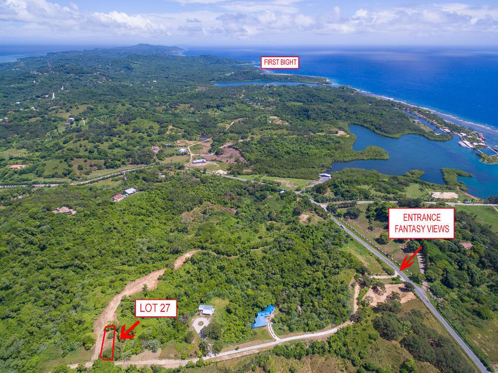 Roatan-Honduras-property-roatanlife18-635-8.jpg