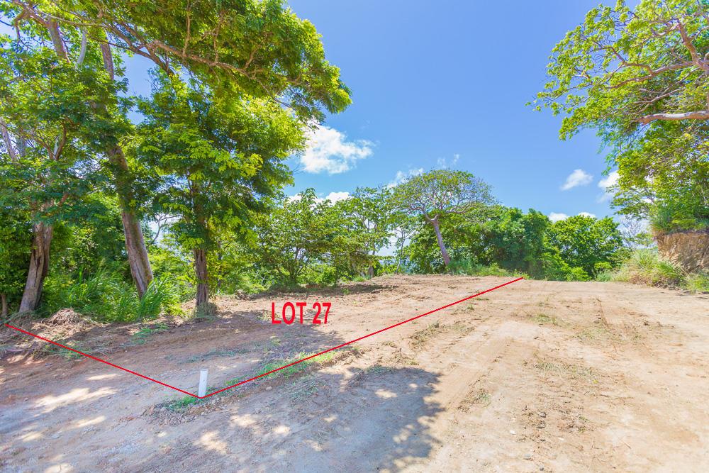 Roatan-Honduras-property-roatanlife18-635-9.jpg