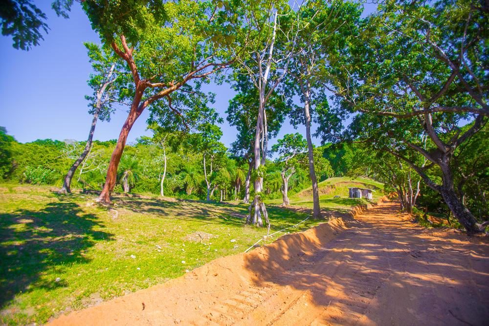 Roatan-Honduras-property-roatanlife16-526-1.jpg
