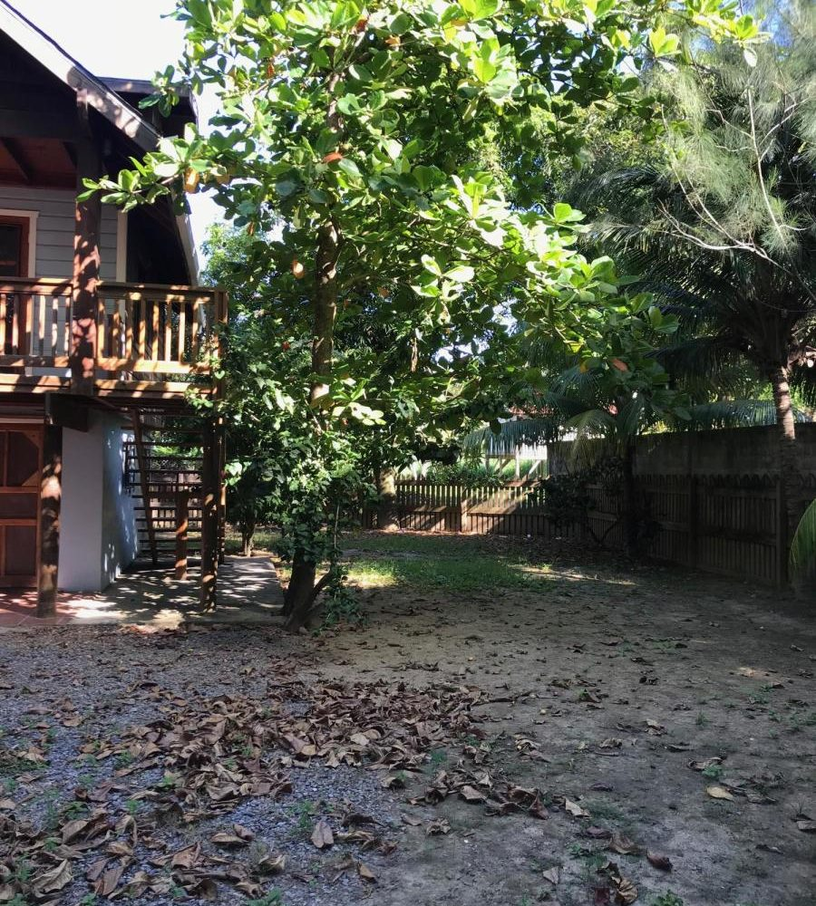 Roatan-Honduras-property-roatanlife18-495-3.jpg