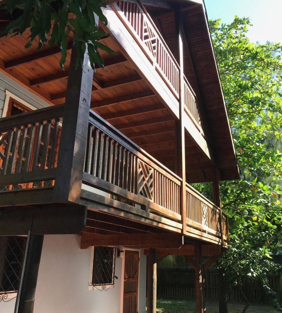 Roatan-Honduras-property-roatanlife18-495-4.jpg