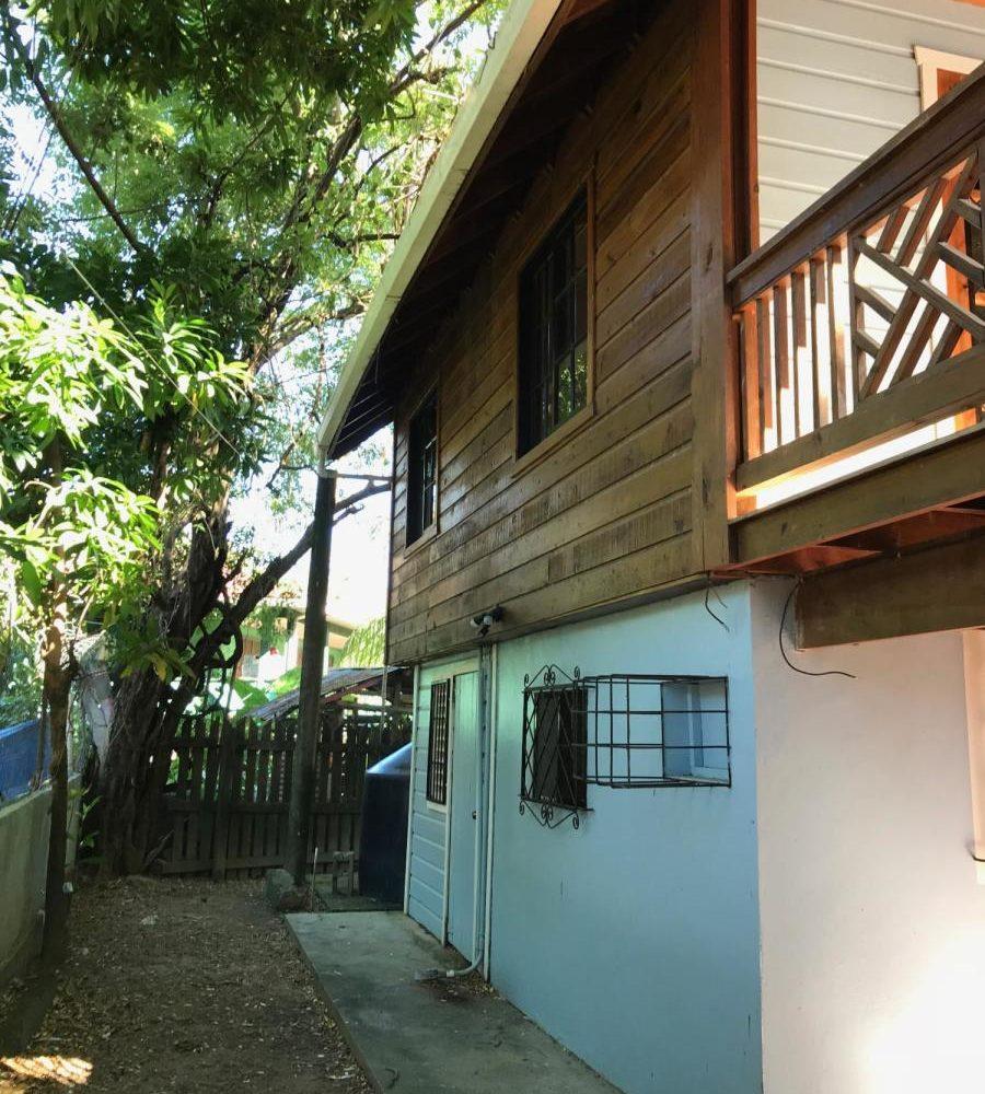 Roatan-Honduras-property-roatanlife18-495-5.jpg