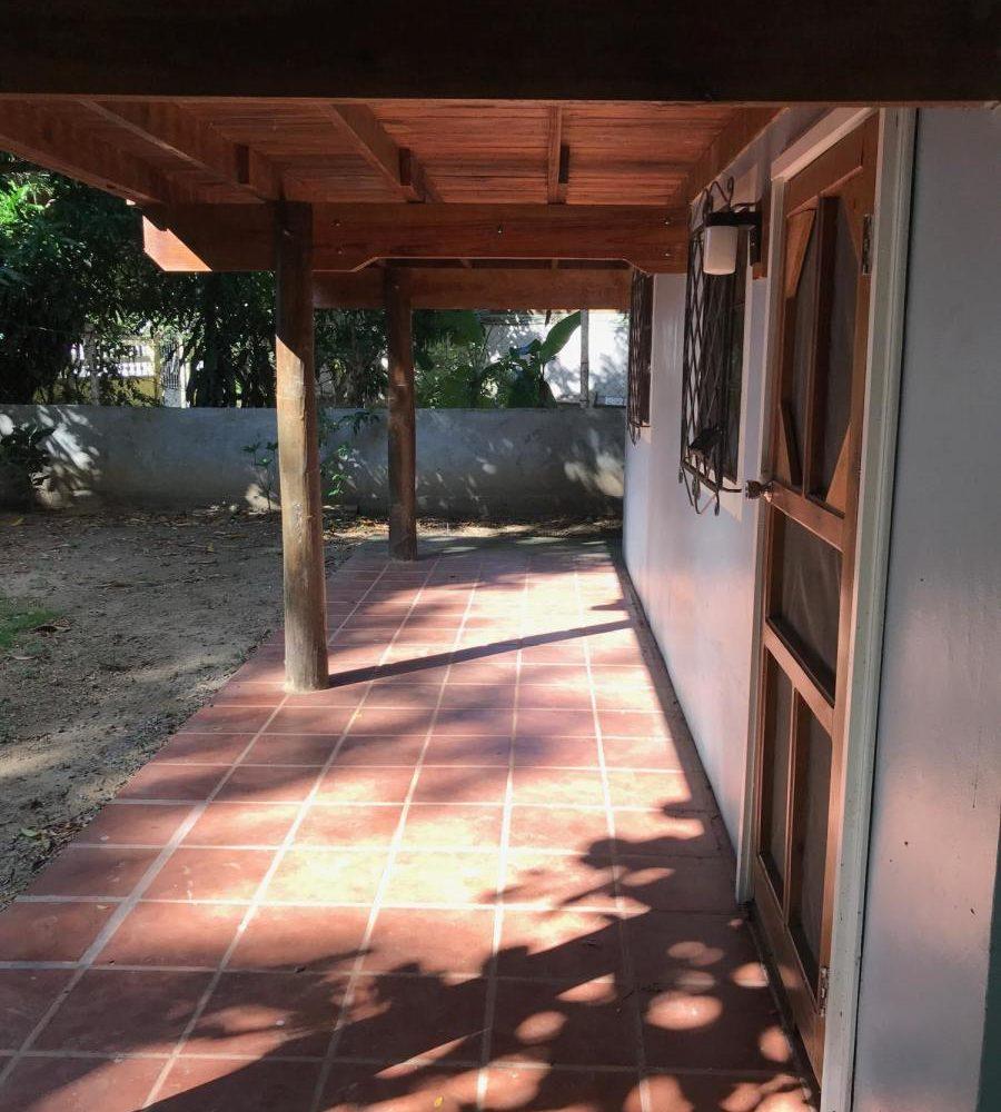 Roatan-Honduras-property-roatanlife18-495-7.jpg