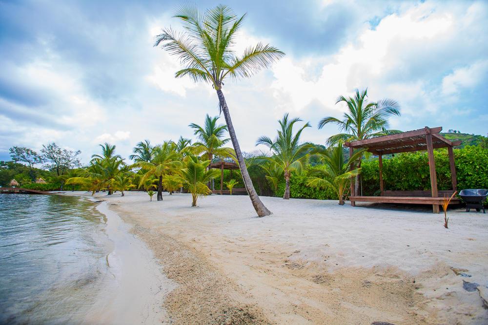 Roatan-Honduras-property-roatanlife17-351-11.jpg