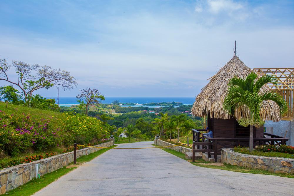 Roatan-Honduras-property-roatanlife17-351-2.jpg