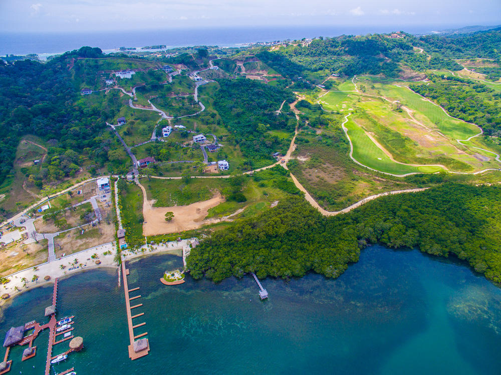 Roatan-Honduras-property-roatanlife17-351-3.jpg