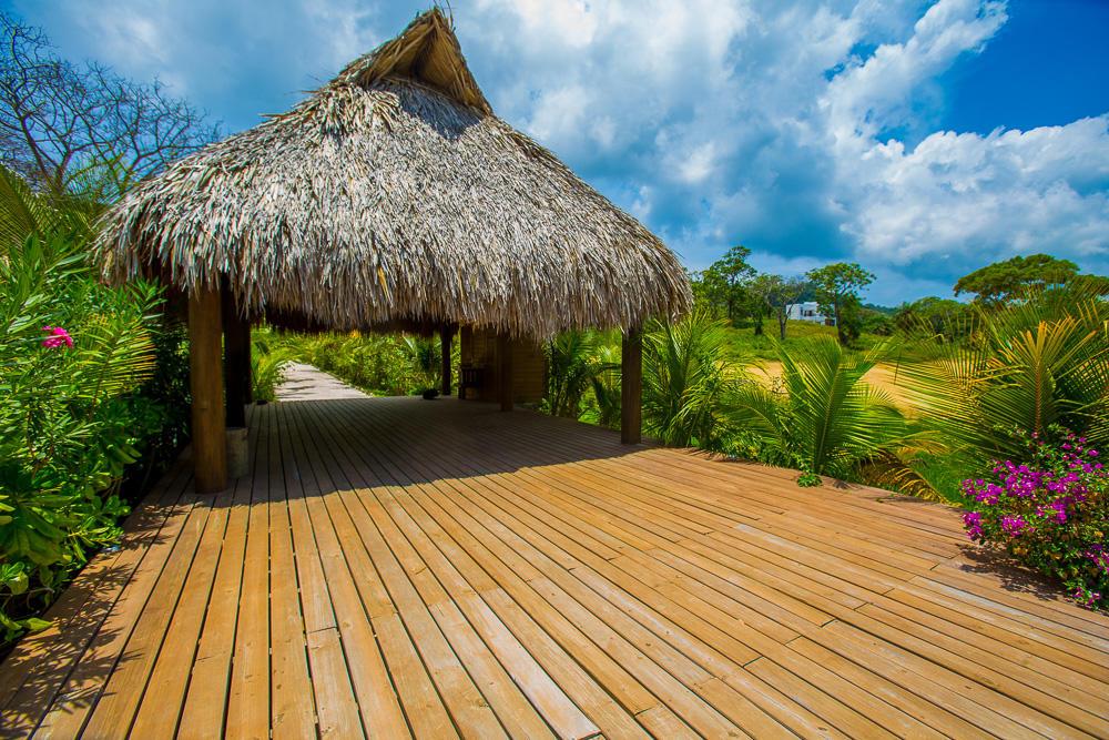 Roatan-Honduras-property-roatanlife17-351-7.jpg