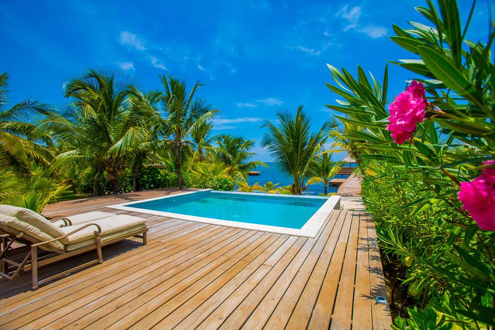 Roatan-Honduras-property-roatanlife17-351-8.jpg
