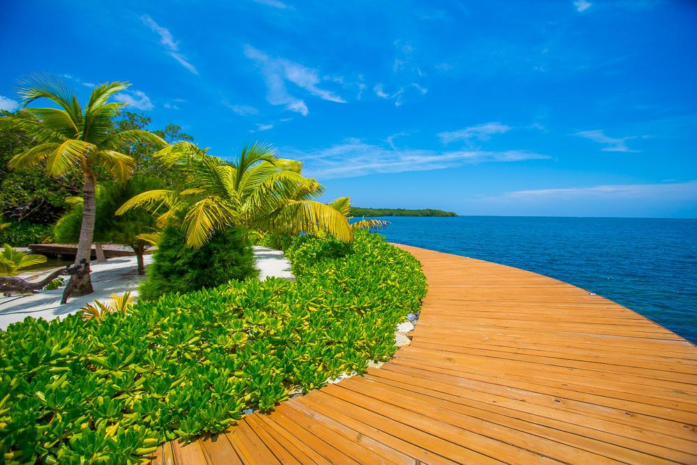 Roatan-Honduras-property-roatanlife17-351-9.jpg