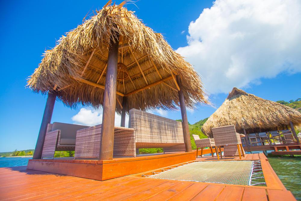 Roatan-Honduras-property-roatanlife17-558-10.jpg
