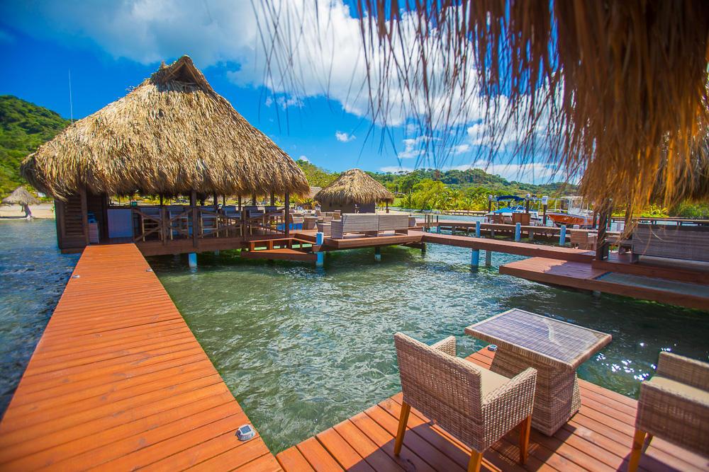 Roatan-Honduras-property-roatanlife17-558-11.jpg
