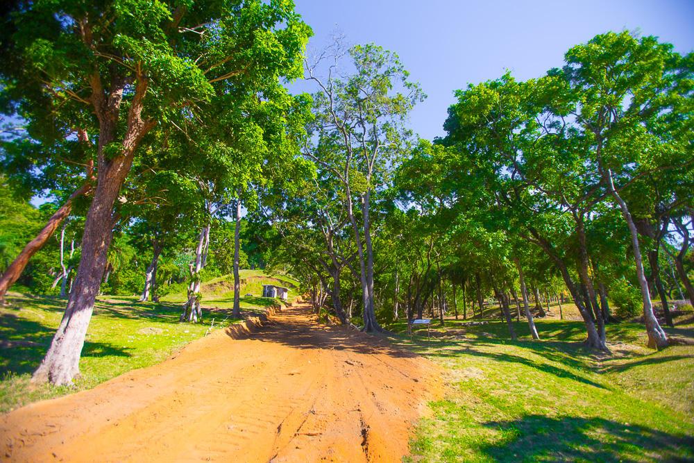 Roatan-Honduras-property-roatanlife17-558-4.jpg
