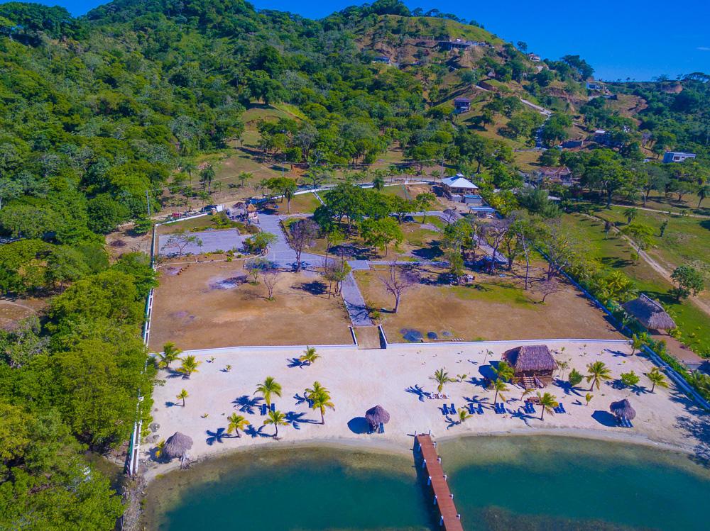 Roatan-Honduras-property-roatanlife17-558-5.jpg