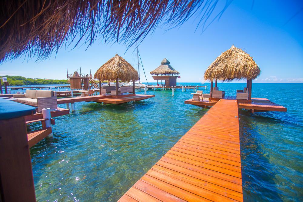 Roatan-Honduras-property-roatanlife17-558-9.jpg