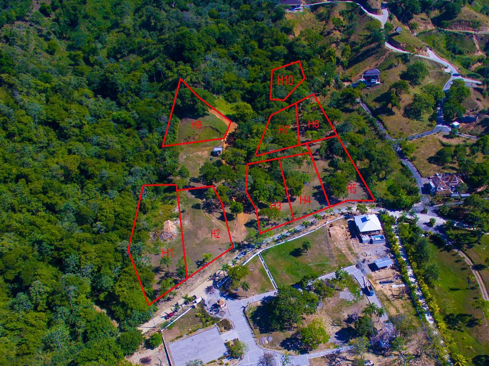 Roatan-Honduras-property-roatanlife17-558.jpg
