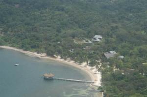 Roatan-Honduras-property-roatanlife16-536-3.jpg