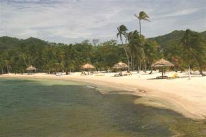 Roatan-Honduras-property-roatanlife16-536-4.jpg