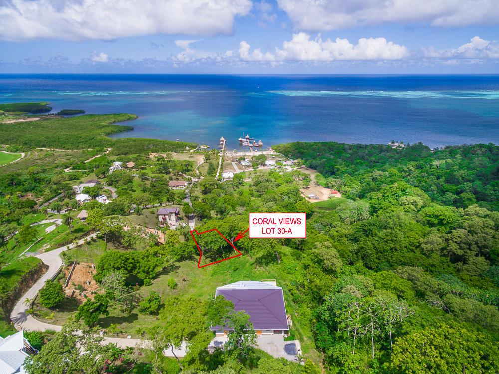 Roatan-Honduras-property-roatanlife18-644-1.jpg