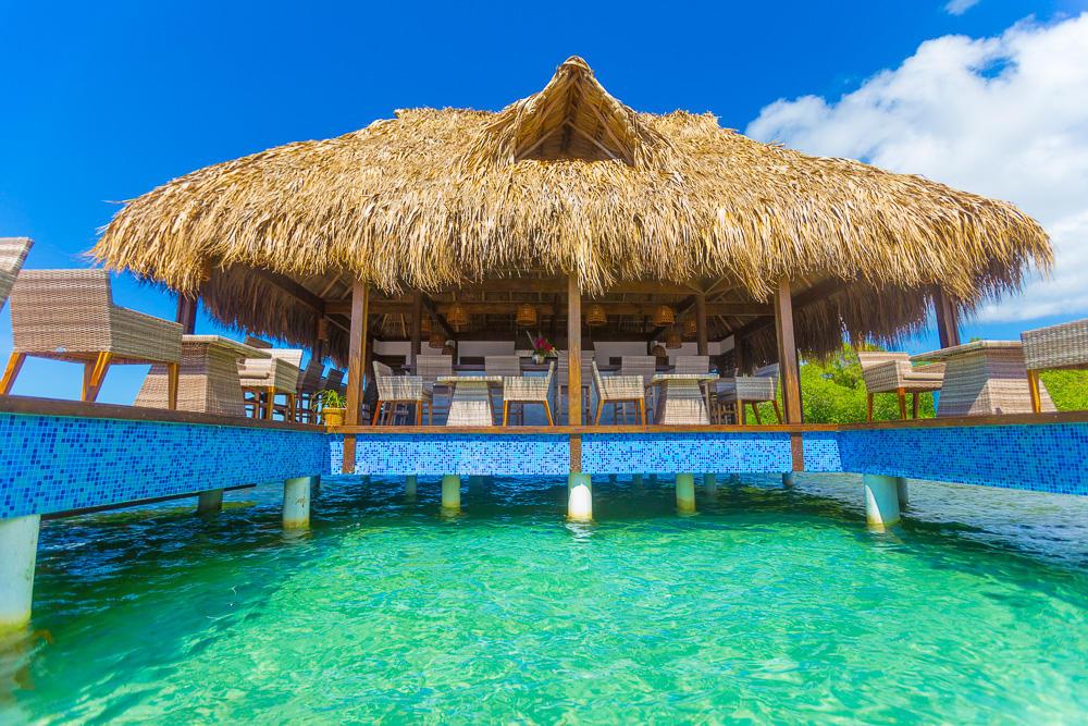 Roatan-Honduras-property-roatanlife18-644-11.jpg