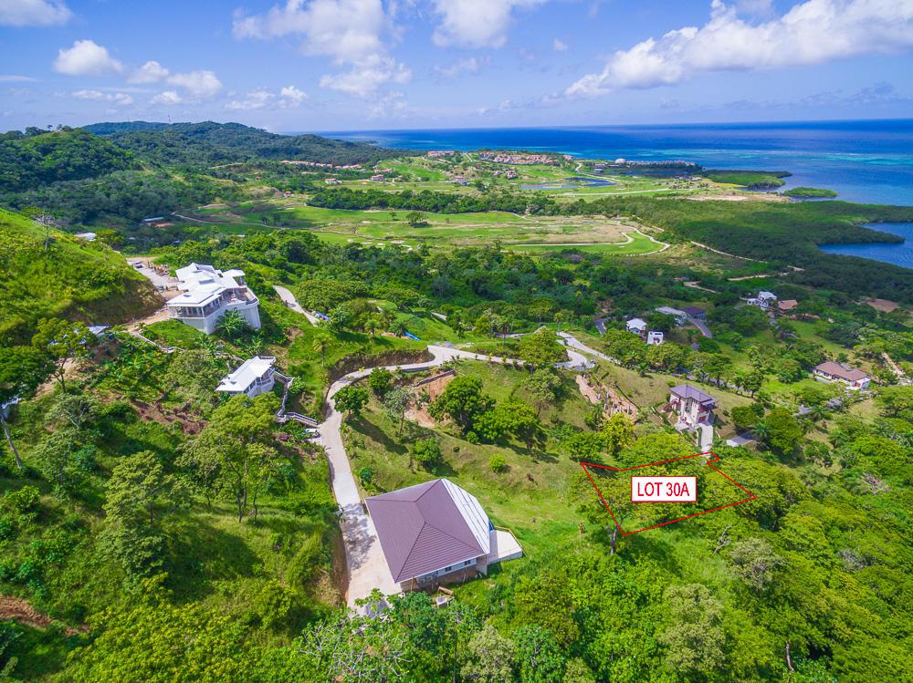 Roatan-Honduras-property-roatanlife18-644-2.jpg