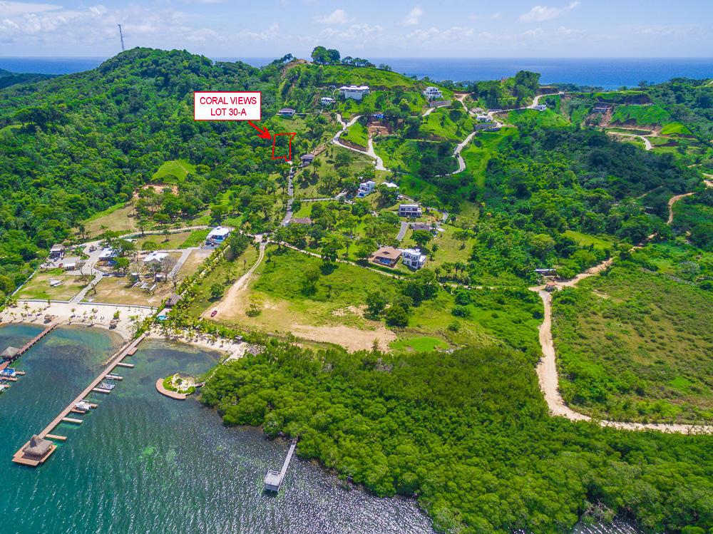 Roatan-Honduras-property-roatanlife18-644-3.jpg