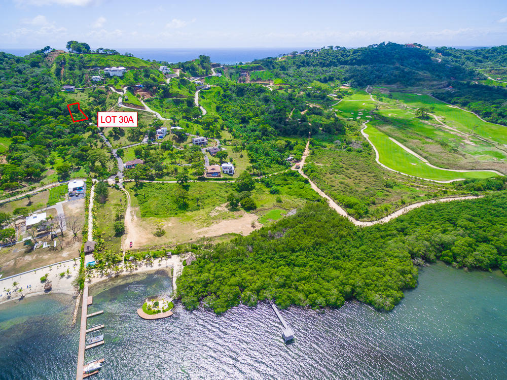 Roatan-Honduras-property-roatanlife18-644-4.jpg