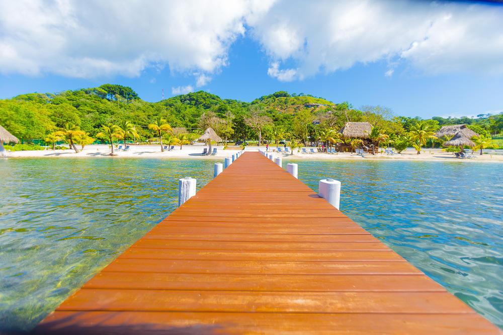 Roatan-Honduras-property-roatanlife18-644-8.jpg