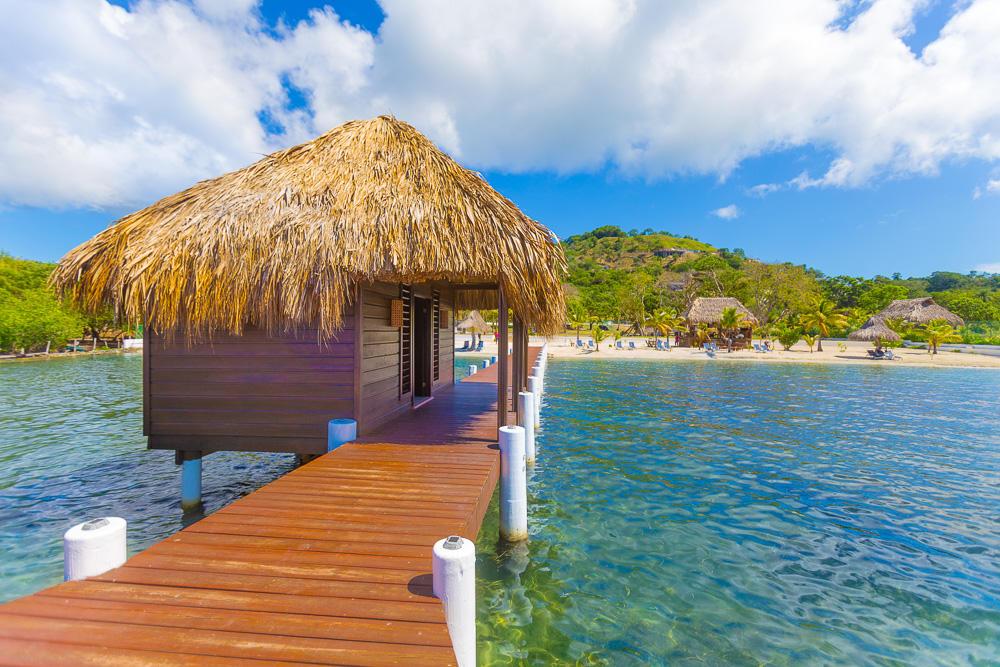 Roatan-Honduras-property-roatanlife18-644-9.jpg