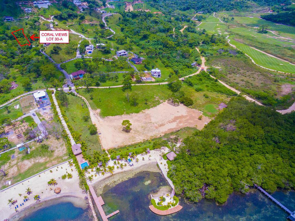 Roatan-Honduras-property-roatanlife18-644.jpg