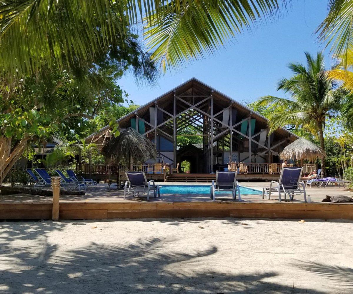 Roatan-Honduras-property-roatanlife18-159.jpg