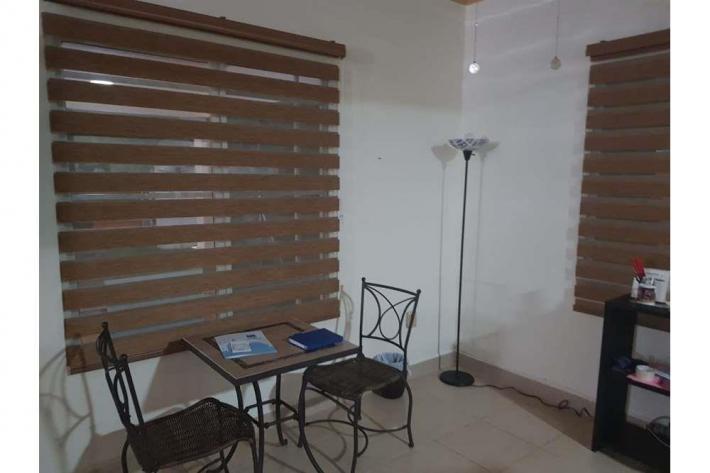 Boquete-Panama-property-panamarealtor11448-3.jpg