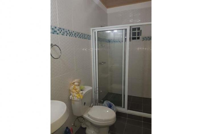 Boquete-Panama-property-panamarealtor11448-6.jpg