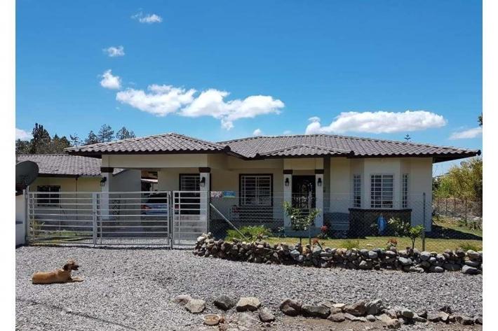 Boquete-Panama-property-panamarealtor11448.jpg