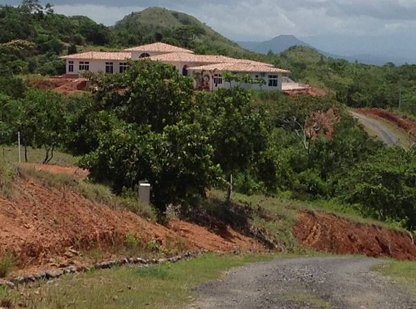 Boca-Chica-Panama-property-panamarealtor11194-1.jpg