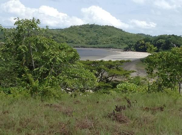 Boca-Chica-Panama-property-panamarealtor11194-10.jpg