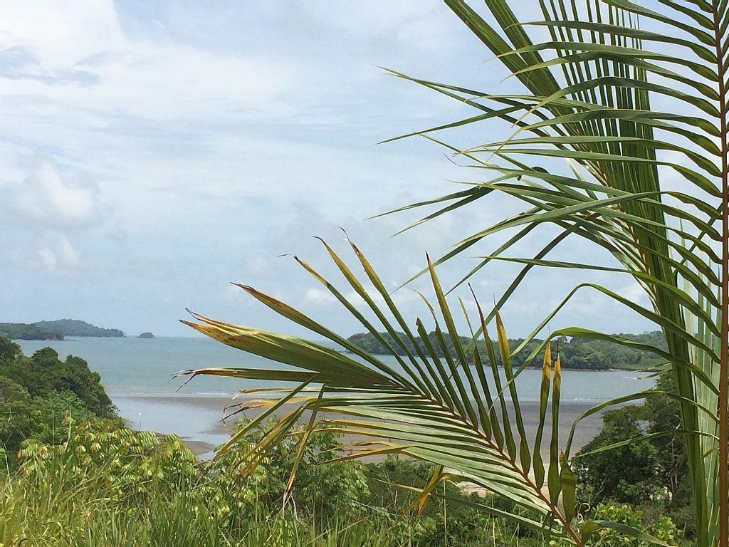 Boca-Chica-Panama-property-panamarealtor11194-3.jpg