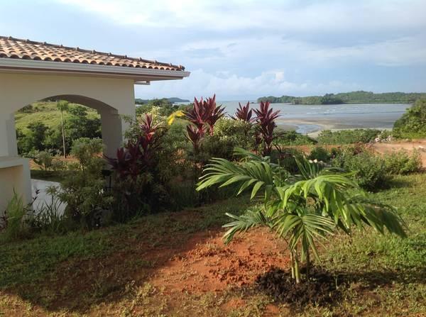 Boca-Chica-Panama-property-panamarealtor11194-4.jpg