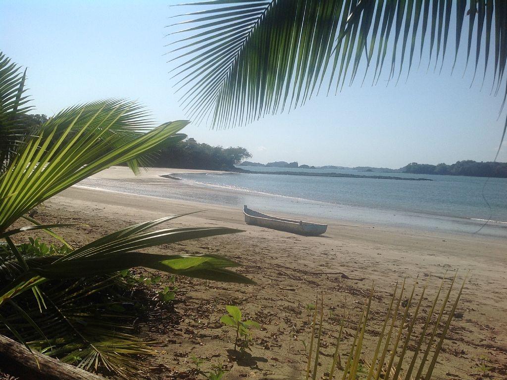 Boca-Chica-Panama-property-panamarealtor11194-6.jpg