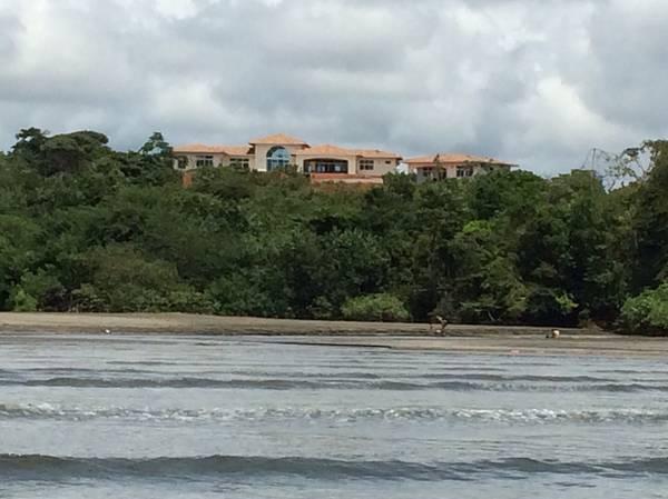 Boca-Chica-Panama-property-panamarealtor11194.jpg