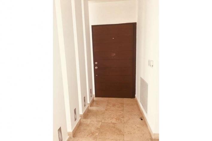 Juan-Diaz-Panama-property-panamarealtor11693-1.jpg