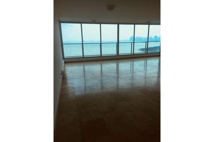 Juan-Diaz-Panama-property-panamarealtor11693-2.jpg