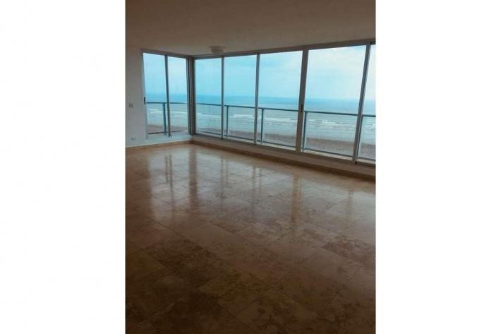 Juan-Diaz-Panama-property-panamarealtor11693-3.jpg