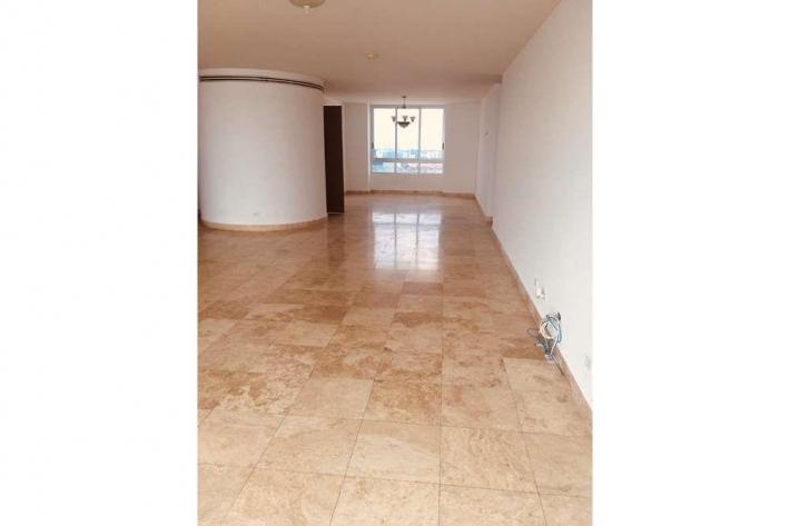 Juan-Diaz-Panama-property-panamarealtor11693-4.jpg