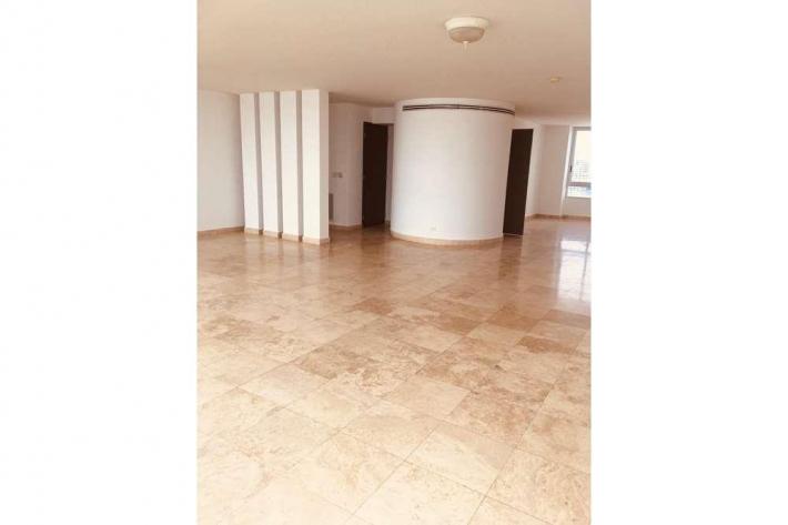 Juan-Diaz-Panama-property-panamarealtor11693-5.jpg