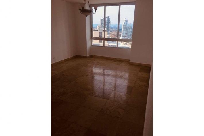Juan-Diaz-Panama-property-panamarealtor11693-7.jpg