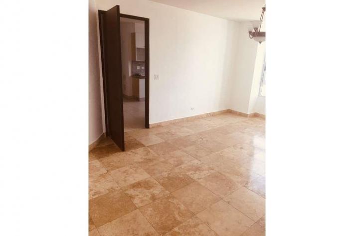 Juan-Diaz-Panama-property-panamarealtor11693-8.jpg